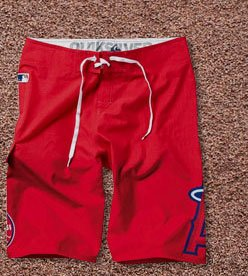 Angels Boardshorts