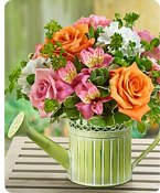 Showers of Flowers™ Same-Day Local Florist Delivery  Shop Now