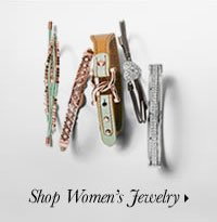 Spring into style. Shop women's jewelry.