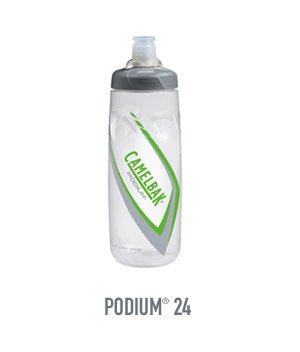 Podium 24