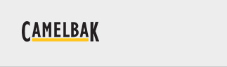 Camelbak.com