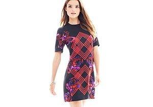 Up to 80% Off: Designer Dresses