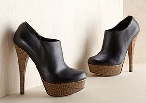 Up to 80% Off: Designer Shoes & More
