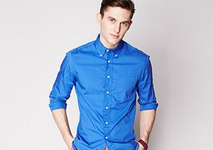 Shop Your Size: Shirts Size M