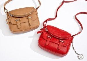 Charles Jourdan Handbags