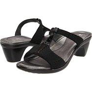 Naot Footwear Delia