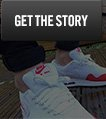 GET THE STORY