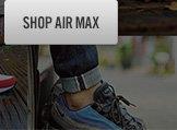 SHOP AIR MAX
