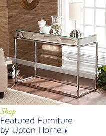 Shop Featured Furniture by Upton Home