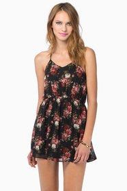 Ellie Cami Dress $39