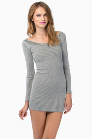 Genevieve Dress $36