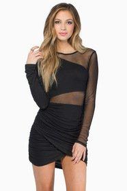 Dreamy Delight Dress $40