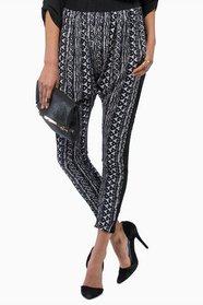 The Waldorf Harem Pants $37