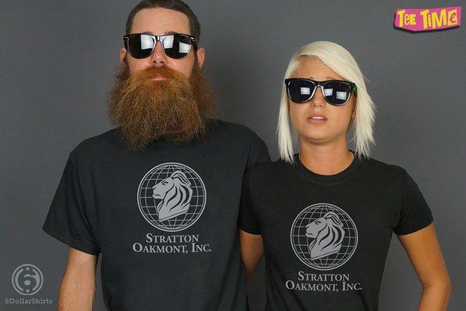 http://6dollarshirts.com/tt/reg/03-25-2014_Stratton_Oakmont_T_SHIRT_reg.jpg