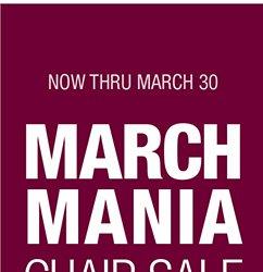 Shop Sale Now!
