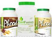 PlantFusion