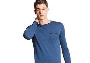 Shop Your Size: Shirts Sizes XS & S