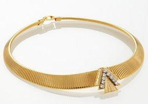 a.v. max Jewelry