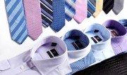 Alara Dress Shirts & Ties | Shop Now