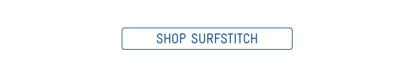 Shop SurfStitch