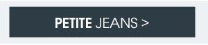 Petit Jeans