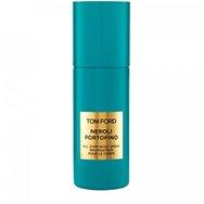 TOM FORD - Neroli Portofino All Over Body Spray 150ml