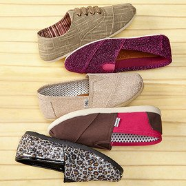 Everyday Ease: Women's Slip-Ons