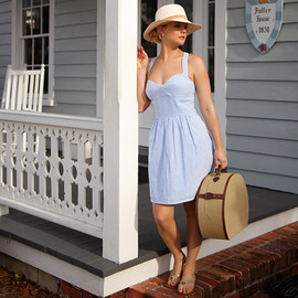SOUTHERN fROCK & More