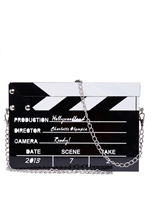 Film Board Bag