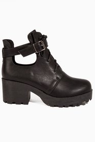 Valere Boots $60