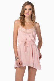 Alessa Dress $39