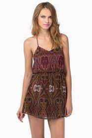 Amanda Dress $36