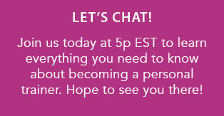 Twitter Chat Image