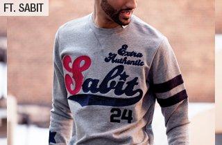 Sweatshirt Savings