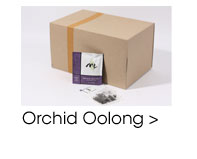 Orchid Oolong >