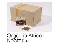 Organic African Nectar >