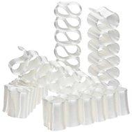 thin-ribbon-white-129156