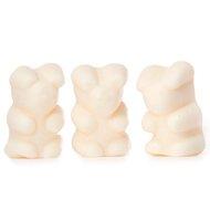 white-pineapple-gummy-bears-132117