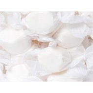 vanilla-salt-water-taffy-130670