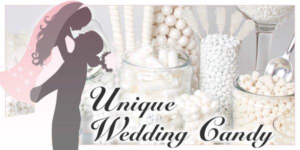 unique-wedding-candy