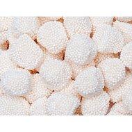 white-champagne-bubbles-125412