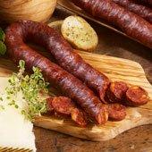 Palacios Mild Chorizo
