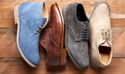 Vintage Shoes Co. | Shop Now