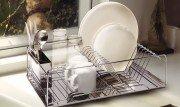 Housewares Blowout | Shop Now