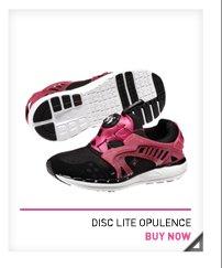 Disc Lite Opulence
