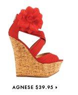 Agnese - $39.95