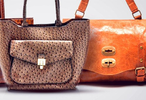 Our Favorite Leather Satchels