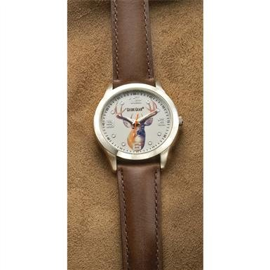 Guide Gear® Buck Watch