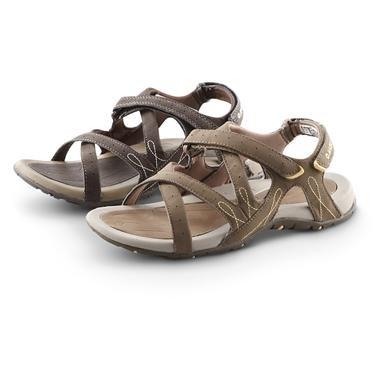Women's Hi-Tec® Waimea Falls Sandals
