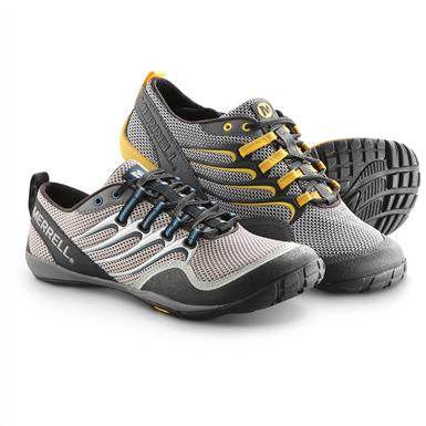 Men's Merrell® Trail Glove Running Shoes